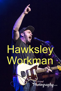 Hawksley Workman Nov 2019