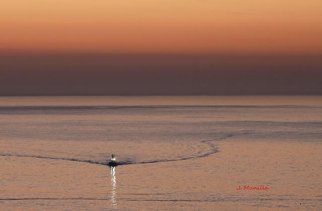De pesca en el Cantabrico _MG_1104r
