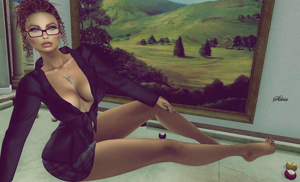 # 229 Lola Montez