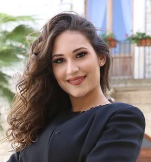 L'assessore Teresa De Carolis