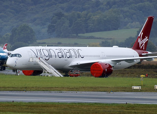 A350-1000_VirginAtlanticAirways_G-VJAM-001