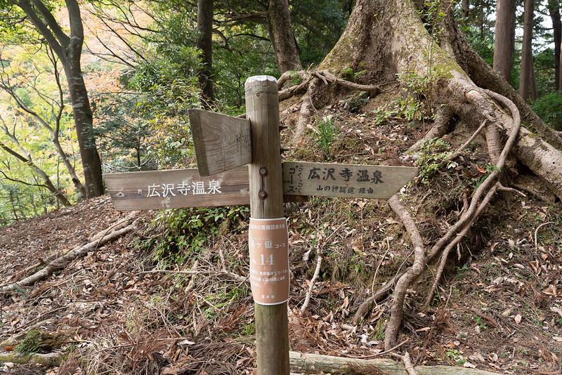 20191117_鐘ヶ嶽_0130.jpg