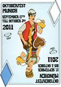 Oktoberfest-2011-3rd