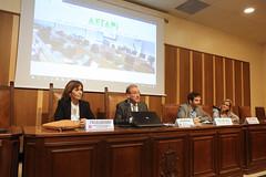 2º Encuentro de investigación AETAPI
