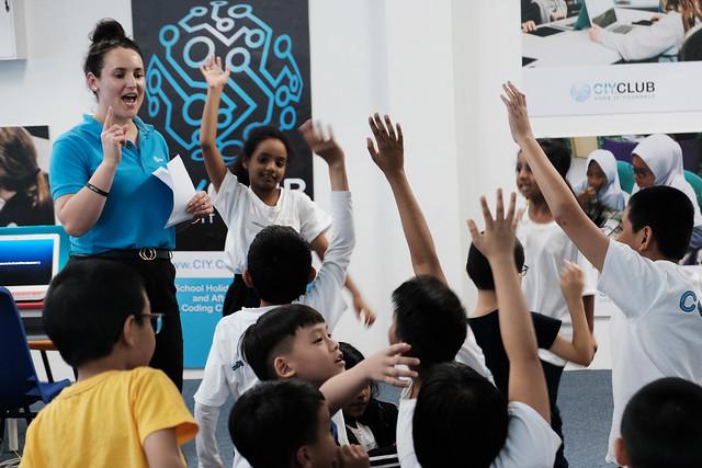 Astro Tawarkan Diskaun Eksklusif Sempena Cuti Sekolah Ini!