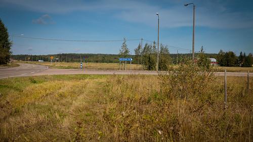 Finnland_2019 (117)