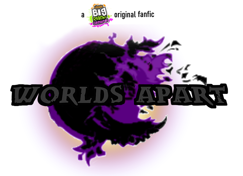 Worlds Apart Creativity Sackinima Forums