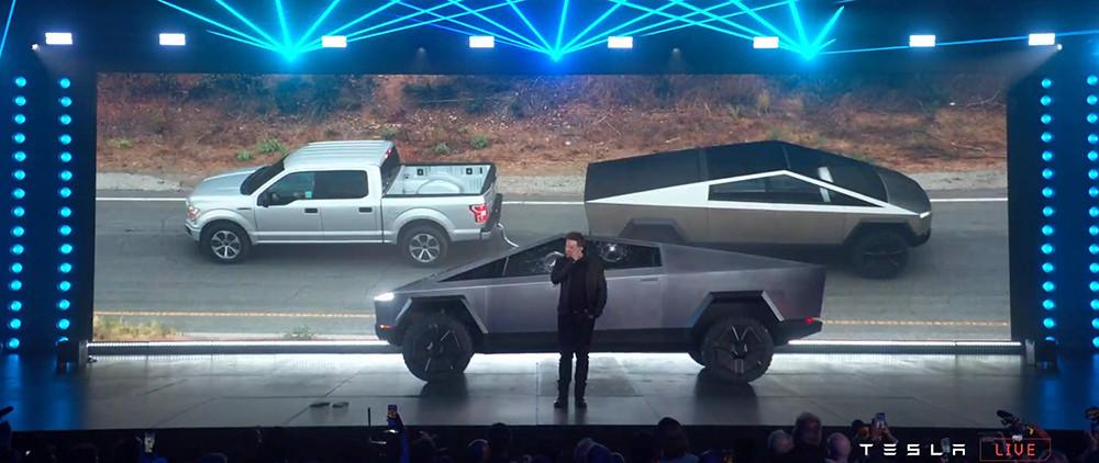 Tesla-Cybertruck-42-Carscoops42