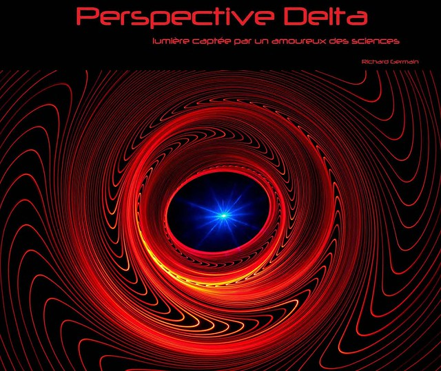 Perspective Delta