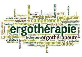 ergotherapeute2