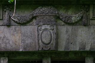19072019-172426