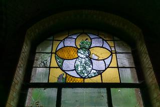 19072019-151721
