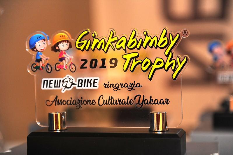 FESTA GIMKABIMBY 2019