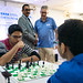 Tata Steel Chess India Rapid & Blitz 2019: Bengal Blitz Championships