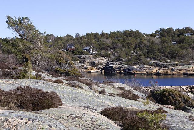 Helleskilen 1.4, Onsøy, Norway