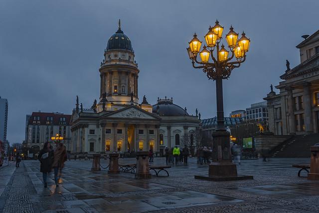 Berlin winter day 26012019 012   Kopie