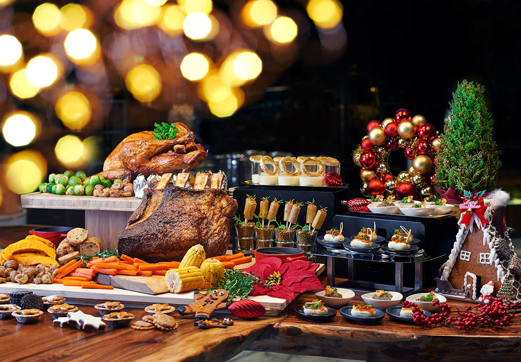 Christmas-Offerings-at-Pullman-KLCC