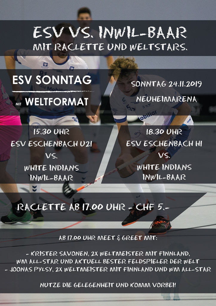 ESV-Apero_2019_WeltmeisterBesuch_v3