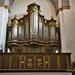 """<p><a href=""""https://www.flickr.com/people/hb1248/"""">HerryB</a> posted a photo:</p>  <p><a href=""""https://www.flickr.com/photos/hb1248/49103881223/"""" title=""""DSC07132.jpeg - Drolshagen  / St. Clemens""""><img src=""""https://live.staticflickr.com/65535/49103881223_7affe4670b_m.jpg"""" width=""""240"""" height=""""160"""" alt=""""DSC07132.jpeg - Drolshagen  / St. Clemens"""" /></a></p>  <p>Drolshagen: <a href=""""https://de.wikipedia.org/wiki/Drolshagen"""" rel=""""noreferrer nofollow"""">de.wikipedia.org/wiki/Drolshagen</a> <br /> <br /> Tourismus: <a href=""""https://www.drolshagen.de/Wirtschaft-Touristik/Tourismus"""" rel=""""noreferrer nofollow"""">www.drolshagen.de/Wirtschaft-Touristik/Tourismus</a></p>"""