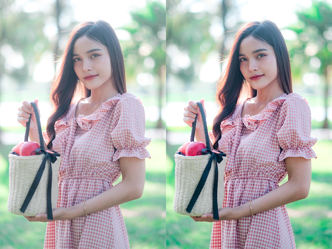 How-to-lightroom-clear-portrait-01