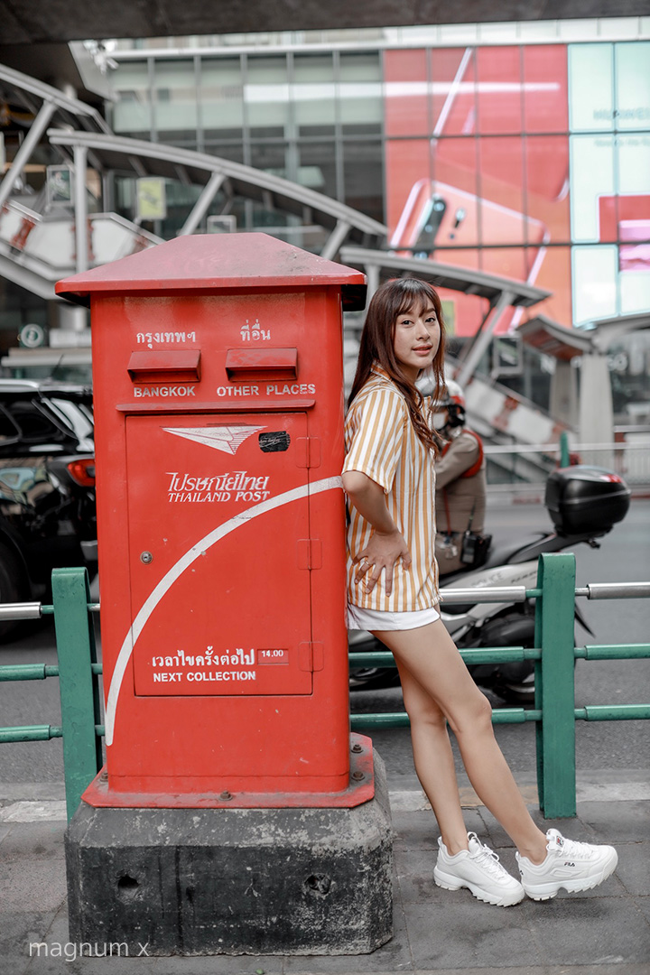 Siam-Street-Lightroom-preset-02