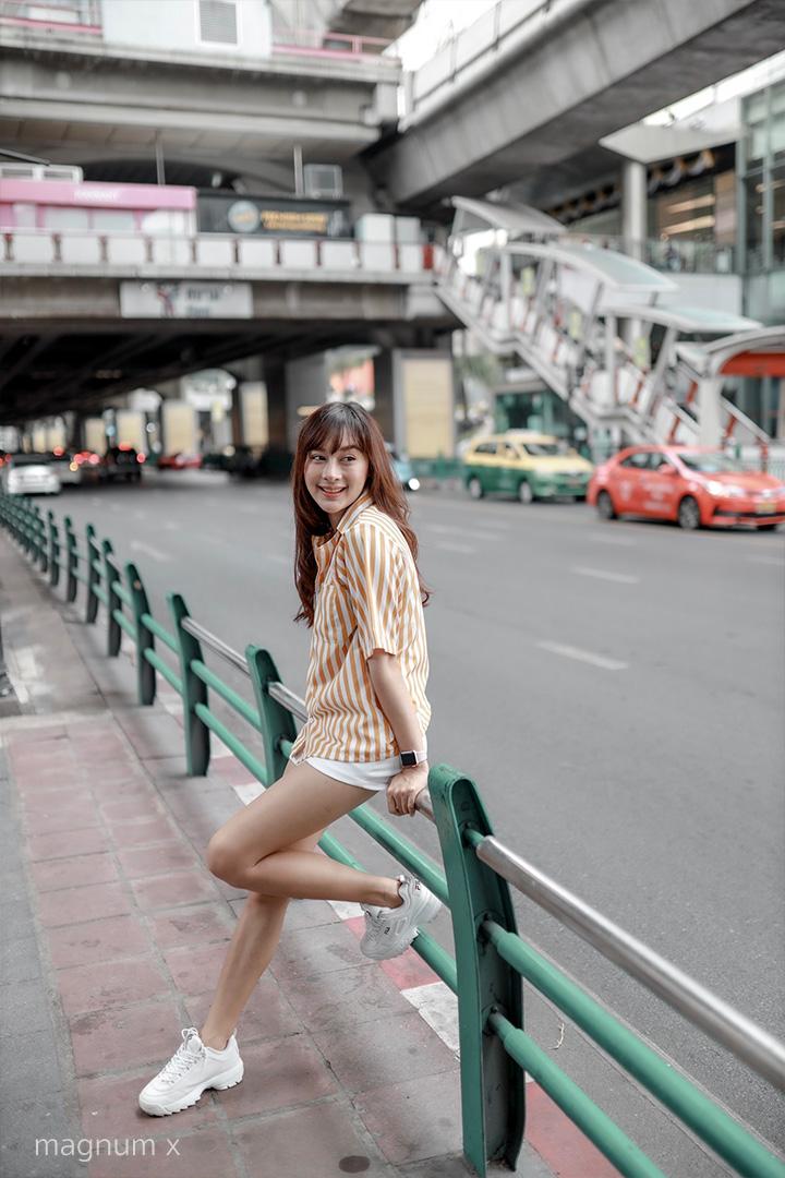 Siam-Street-Lightroom-preset-04