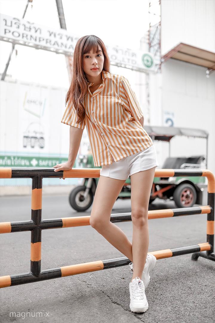 Siam-Street-Lightroom-preset-05