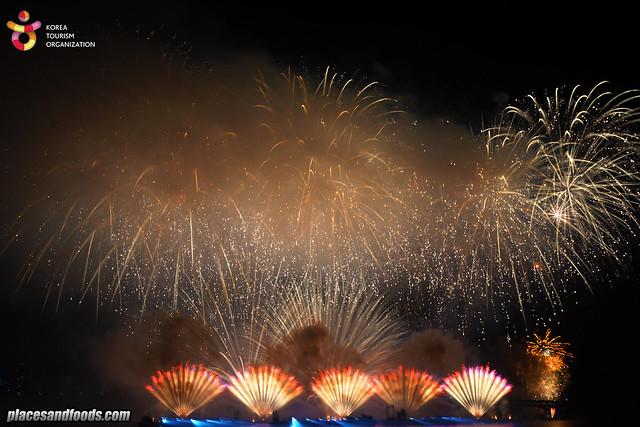 busan international fireworks 2