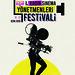Sinemazon Kadın Sinema Yönetmenleri Festivali