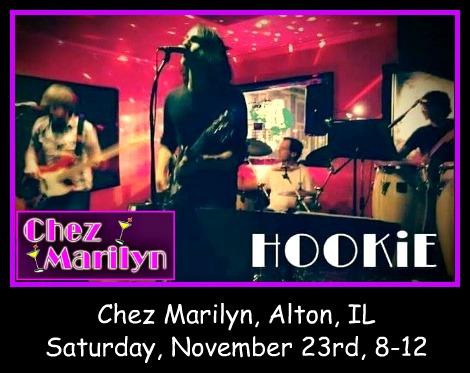 Hookie 11-23-19