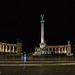 "<p><a href=""https://www.flickr.com/people/112232228@N03/"">andresariasr</a> posted a photo:</p>  <p><a href=""https://www.flickr.com/photos/112232228@N03/49104181696/"" title=""Budapest16""><img src=""https://live.staticflickr.com/65535/49104181696_e751fafa55_m.jpg"" width=""240"" height=""160"" alt=""Budapest16"" /></a></p>"