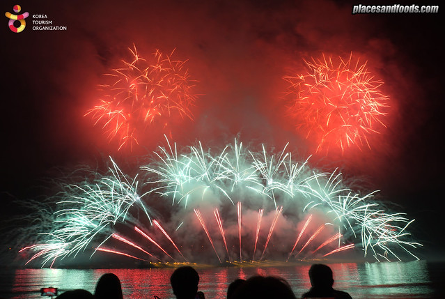 busan international fireworks 3