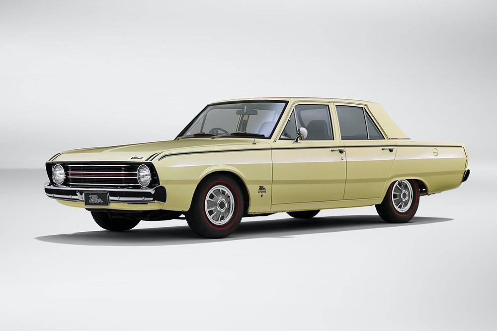 1969-Chrysler-Valiant-Pacer