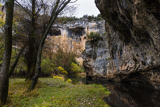 _DSC5962 - Cañon de Río Lobos (Soria)