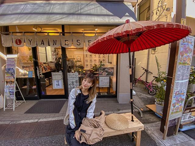 Tokyo Sightseeing Taxi - Historical Edo