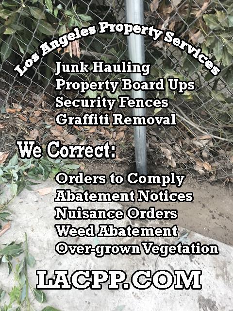chain link fence brace rail