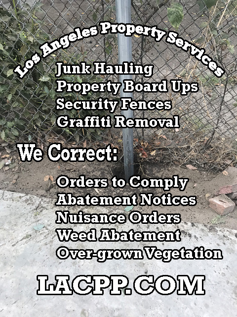 carter fence co