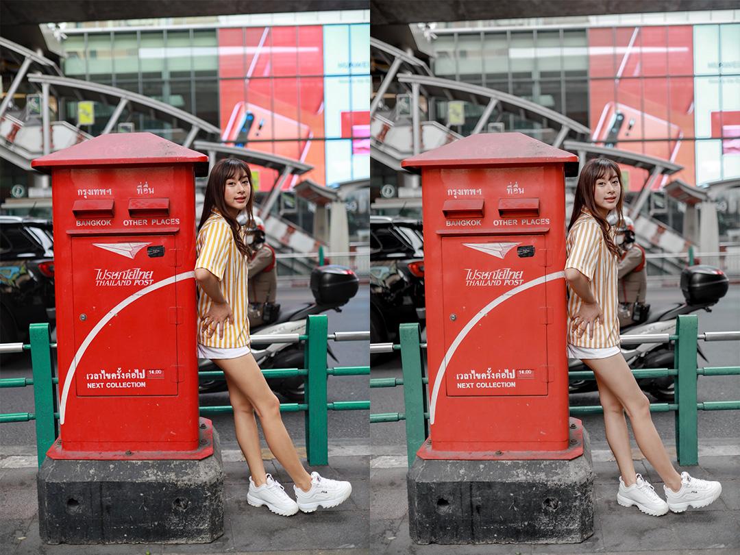 Siam-Street-Lightroom-preset-01