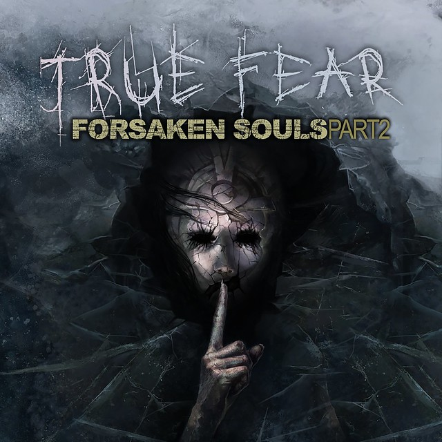 Thumbnail of True Fear: Forsaken Souls - Part 2 on PS4