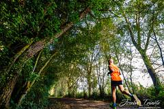 Running Salburúa