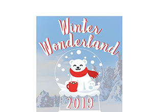 WINTER WONDERLAND 2019