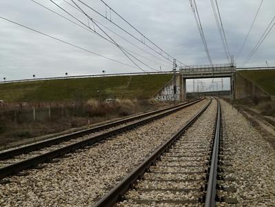 rallentamenti treni