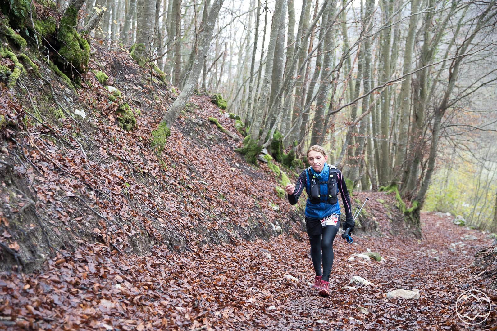 Trail Arclusaz 2019-256