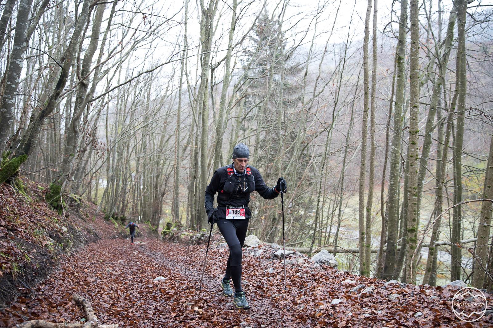 Trail Arclusaz 2019-253