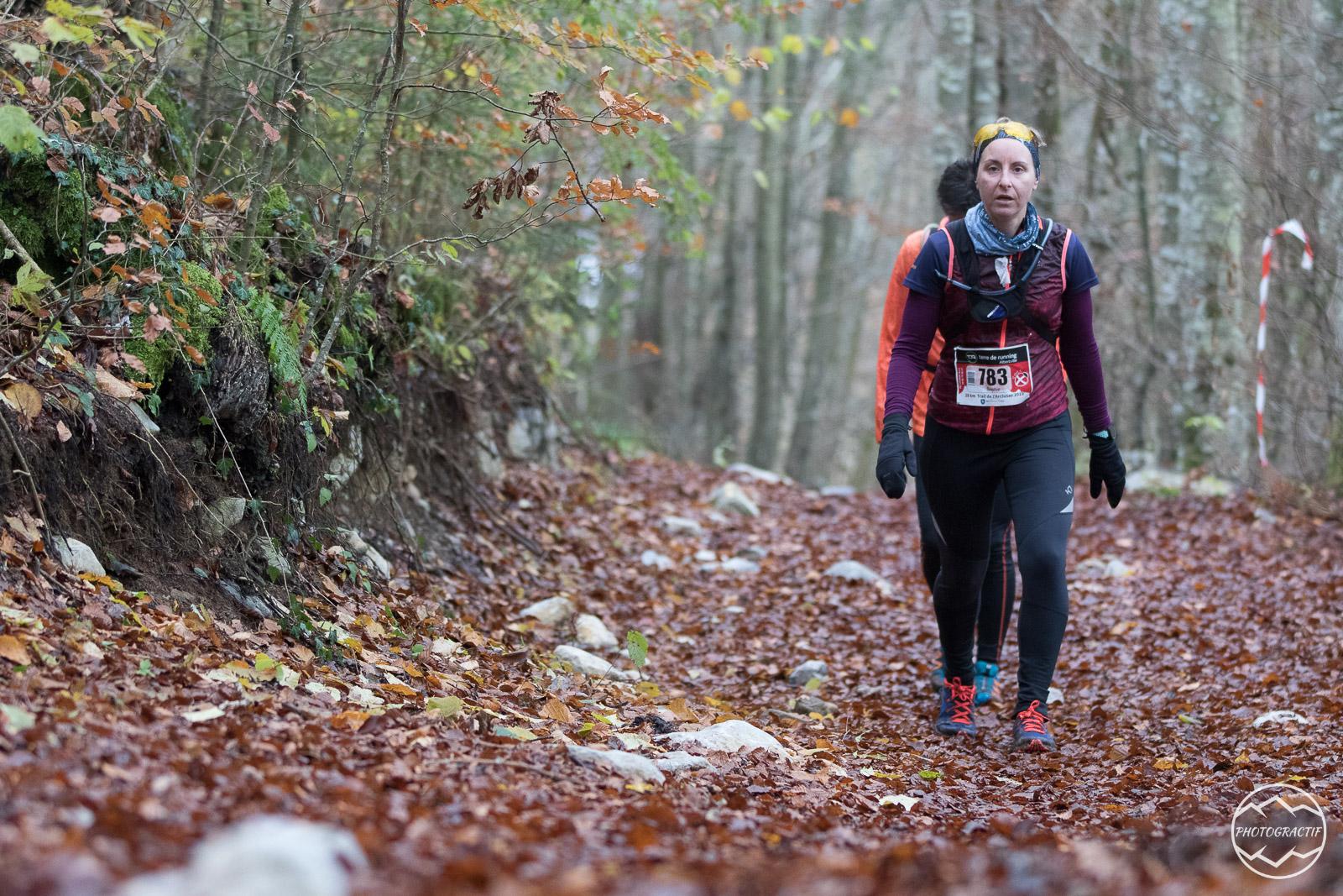 Trail Arclusaz 2019-250