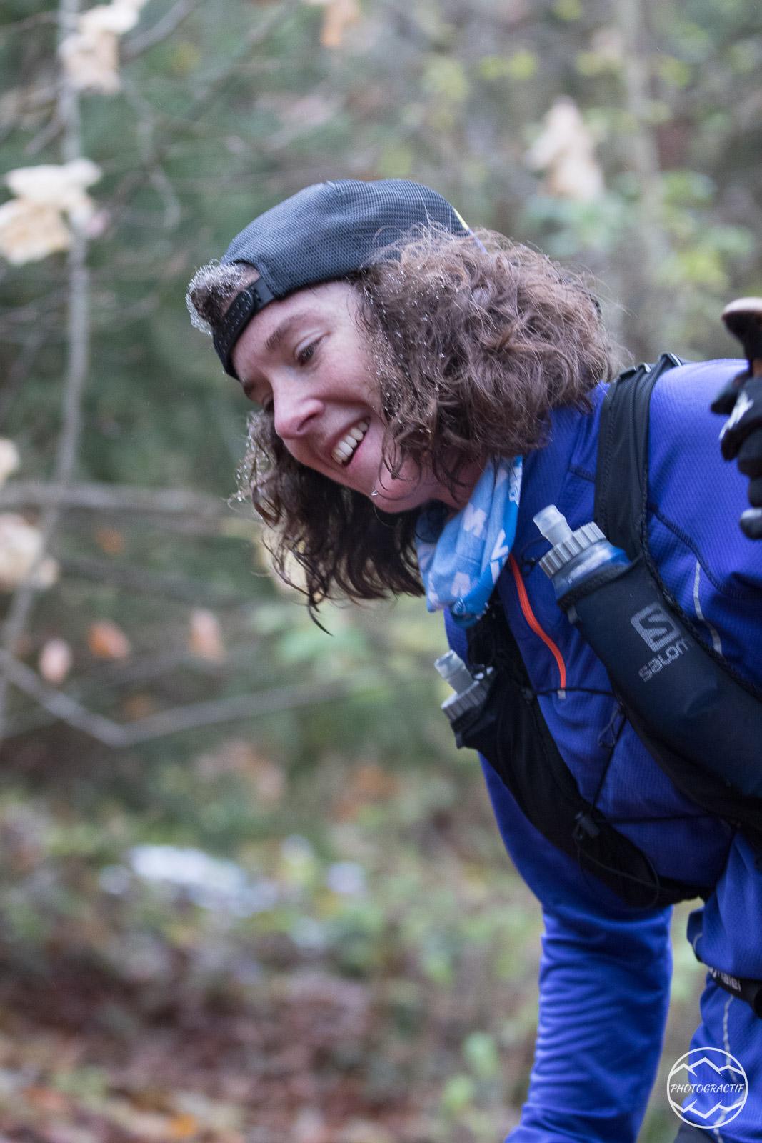 Trail Arclusaz 2019-248