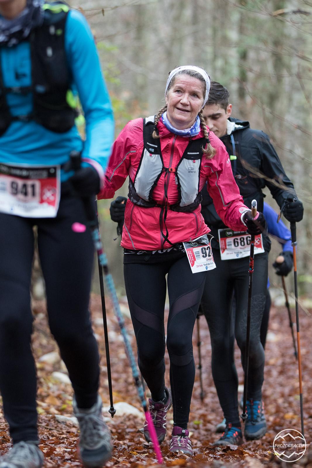 Trail Arclusaz 2019-245