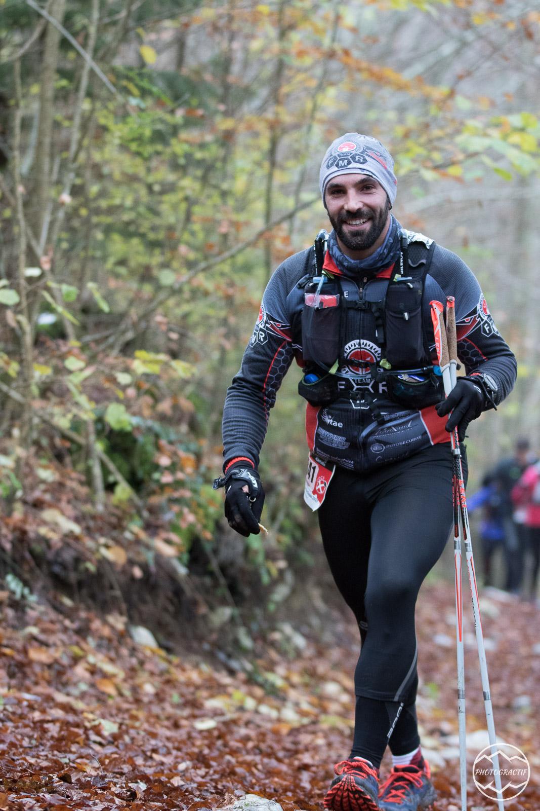 Trail Arclusaz 2019-242