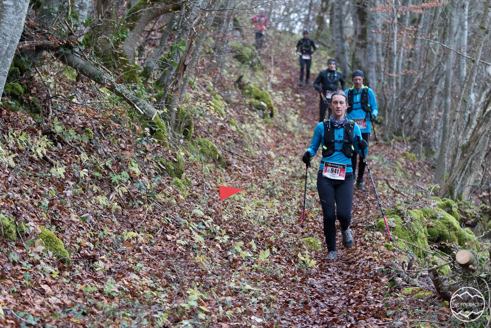 Trail Arclusaz 2019-234
