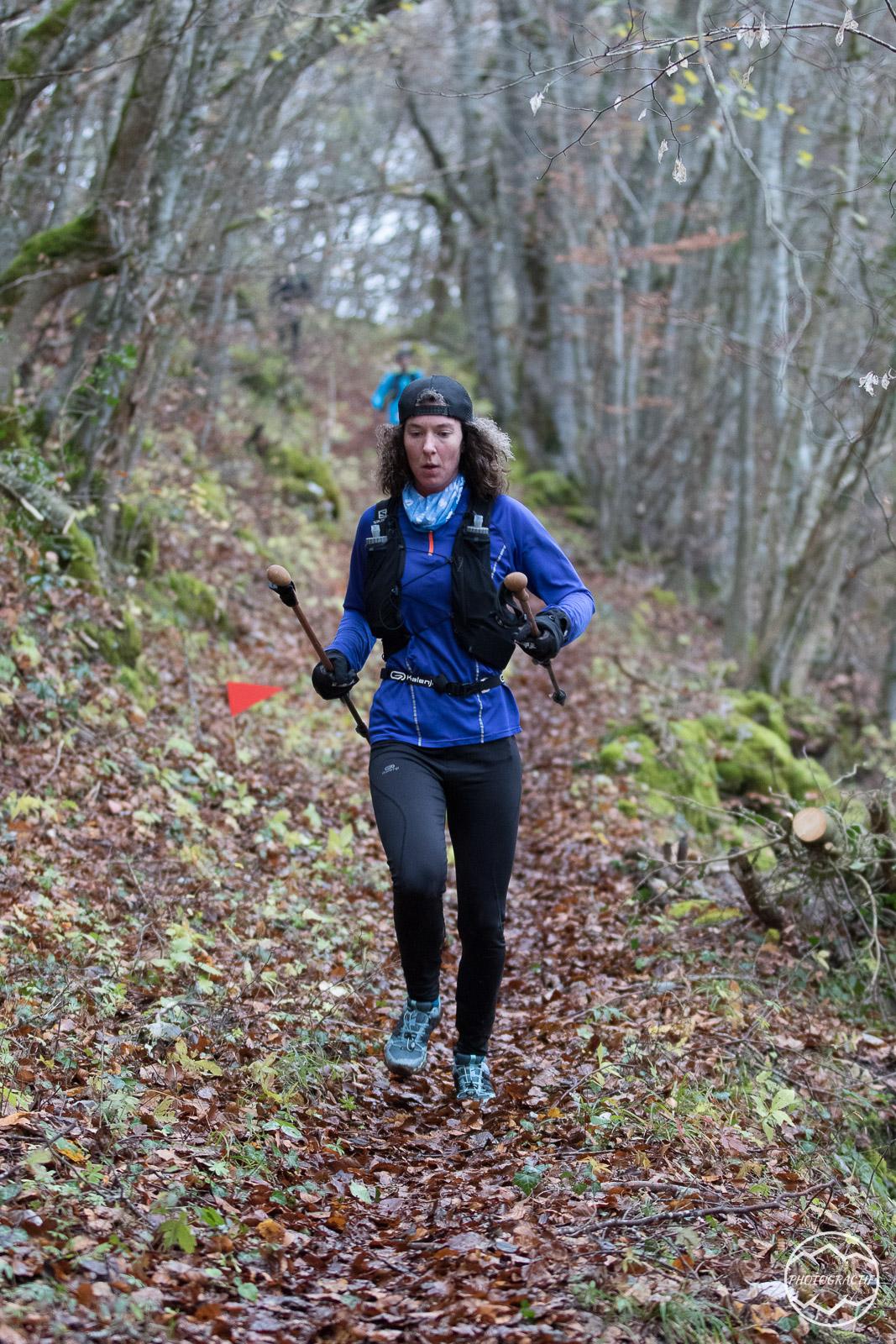 Trail Arclusaz 2019-232